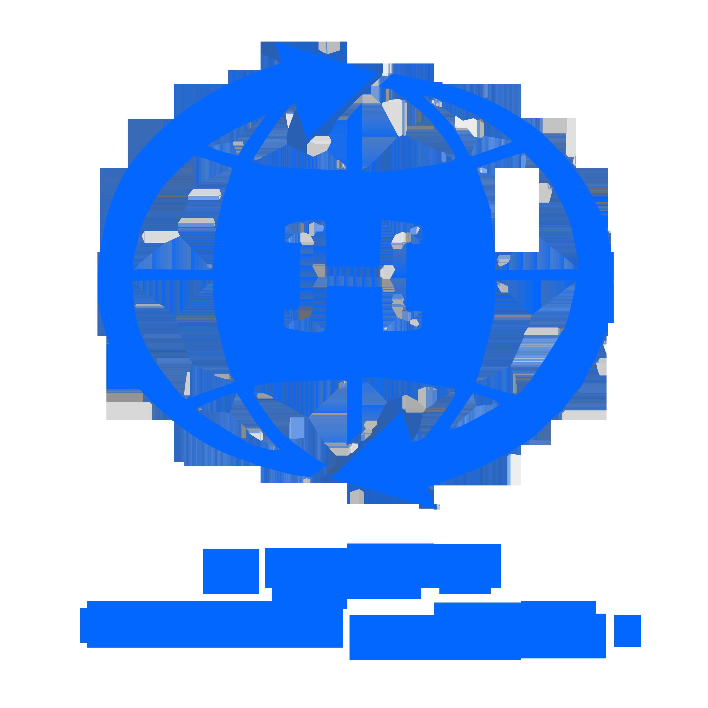 HQC247 | Cung cấp dịch vụ Order, Ký gửi, Đổi tiền Alipayi các trang taobao, 1688, t-mall