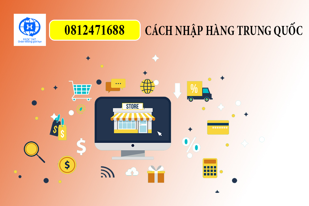 cach nhap hang trung quoc
