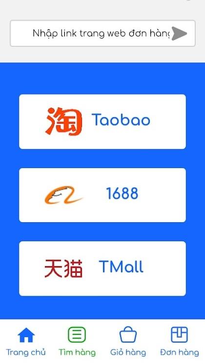 app order 1688 uy tin hqc247 3