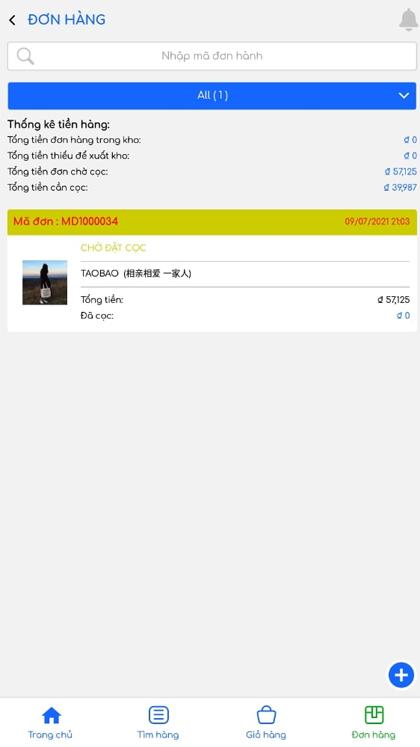 app order 1688 uy tin hqc247 7