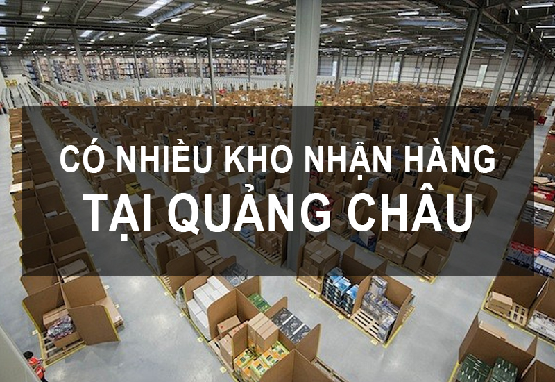 cong ty order hang taobao uy tin nhat viet nam 2